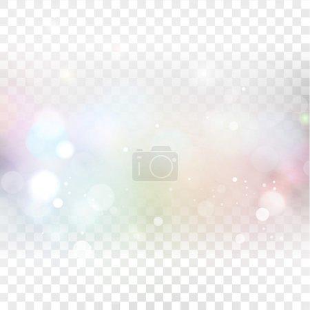 ID immagine B111799912