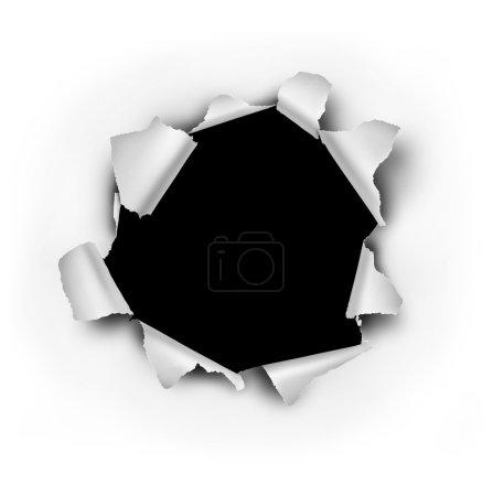 ID immagine B75455259