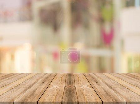 ID immagine B90324380
