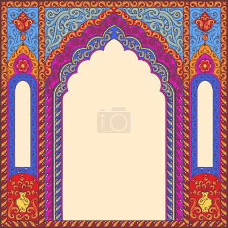ID immagine B82177132