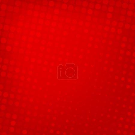 ID immagine B55358943