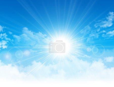 ID immagine B71195683