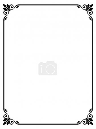 ID immagine B7200185