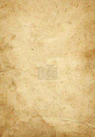 ID immagine B7825231