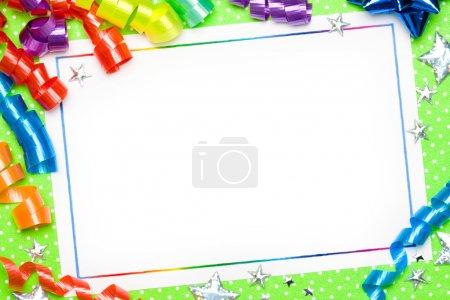 ID immagine B3060804