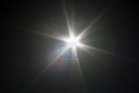 ID immagine B2844255