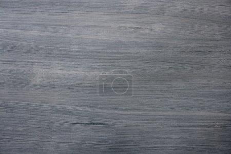 ID immagine B5508416