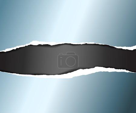 ID immagine B6349660