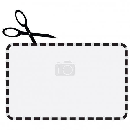 ID immagine B5647861