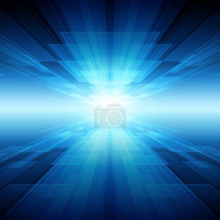 ID immagine B6308685